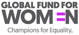 Global Fund for Women Primary Logo RGB-Digital